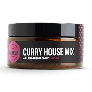 Picture of Curry House Mix (80g/2.8oz)